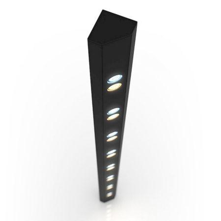 pillar-dynamic.1200x0